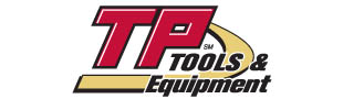 TP Tools and Equipment